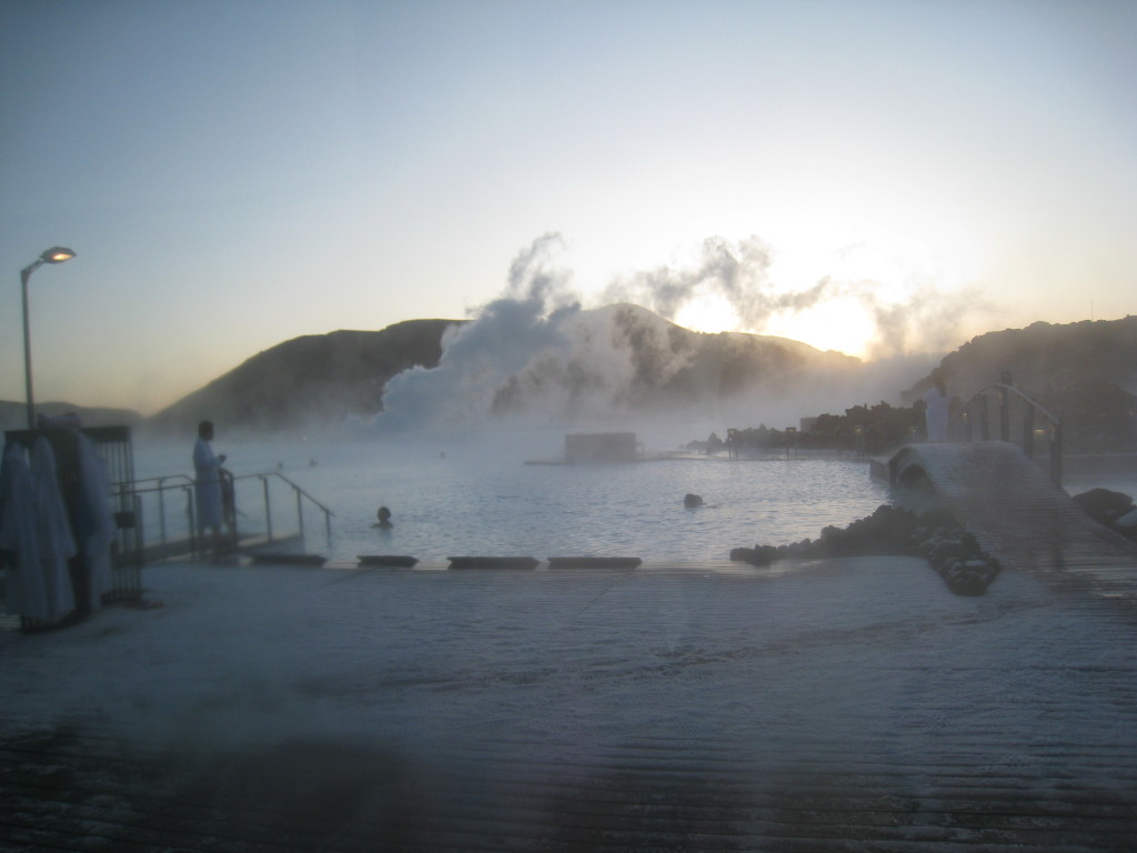 BLUE LAGOON iceland, the blue lagoon, things to do in iceland, things to see in iceland, getting to the blue lagoon
