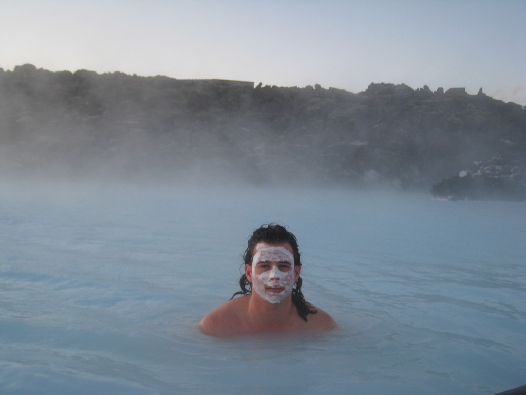 the blue lagoon iceland, blue lagoon iceland