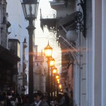 san telmo fair, san telmo, things to do in Buenos Aires