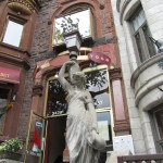 things to do in montreal, montreal sightseeing, culture shock canada, pictures of montreal